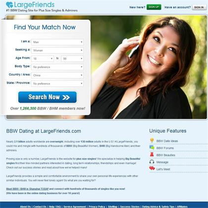 lueneburg bbw dating site Wooplus - the best online bbw dating, bhm dating app & site for plus size women and men free to join, meet and date big and beautiful singles.